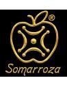 Somarroza
