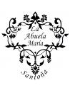 Abuela María
