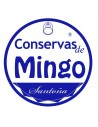 Conservas Mingo